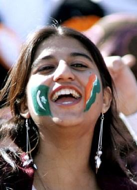 pakistan-india-1