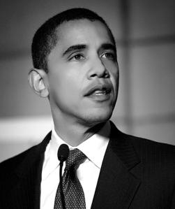 barack-obama-bw11