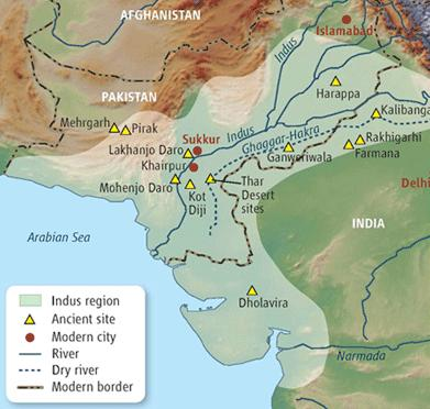indus-civilization-map Indus River On World Map Muslim on lena river on world map, eastern ghats on world map, tiber river on world map, mecca on world map, bay of bengal on world map, sahara desert on world map, ganges river map, yellow river on map, columbia river on world map, irrawaddy river on world map, thar desert on world map, tigris on world map, huang he on world map, chang river on world map, nile river on world map, huang river on world map, brahmaputra river on world map, mississippi river world map, rocky mountains on world map, punjab on world map,