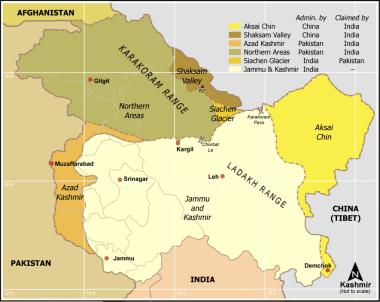 map_kashmir_standoff_20031