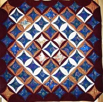 essay on handicrafts of pakistan