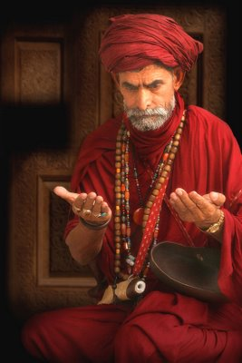 Rabia+basri+qalandar+in+urdu