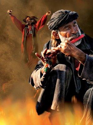 https://wondersofpakistan.files.wordpress.com/2009/03/00013.jpg?w=298&h=400