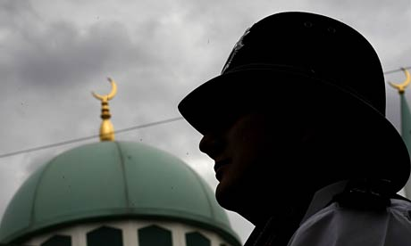 mosque2761