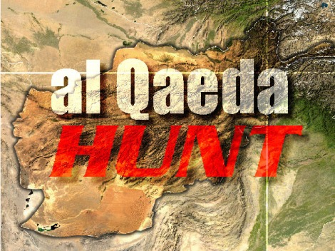 al-qaida_hunt3