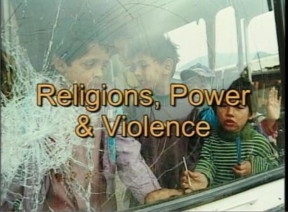 religion-power-violence1