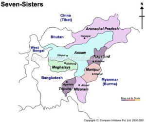 seven-sisters-north-east-india