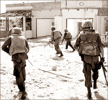 sl_troops_clamping_down_ltte_insurgents