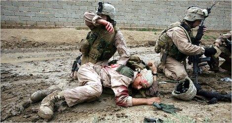 afghan-ambush