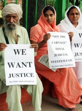 INDIA-POLITICS-PROTEST