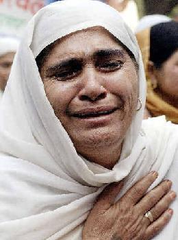 a_sikh_woman_who_was_widowed_during_1984_riots
