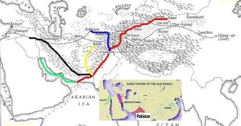 ancient-china-pakistan-trade-sumur1