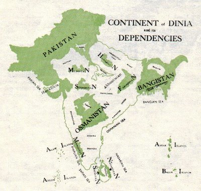 continent-of-dinia-and-dependencies