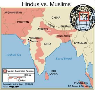 hindus-vs-muslims