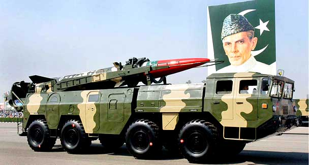 pakistan-nuclear-missile