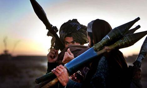 TALIBAN_COL_IMAM_IVIEW
