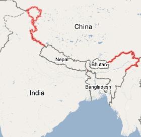 060724_borders_china_india
