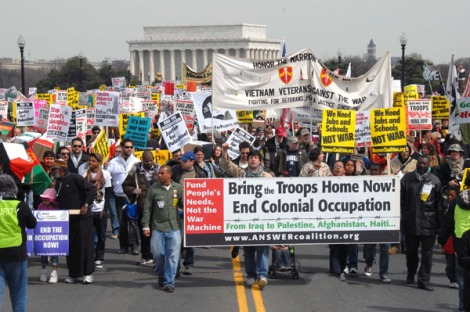 6th_iraq_war_anniversary_protest_us (1)