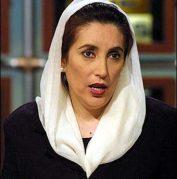 benazir-bhutto20