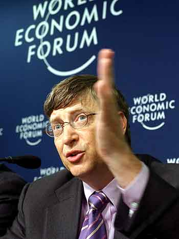 http://wondersofpakistan.files.wordpress.com/2009/07/wef-bill-gates1.jpg