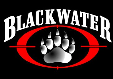 blackwater (1)