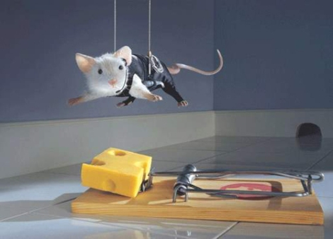 mouse-mission-impossible_002