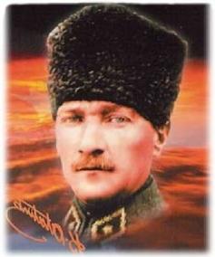 turko-italian_war_1912_mustafa_kemal_ataturk