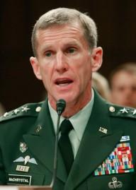 Army+Lt+Gen+Stanley+McChrystal+Testifies+Senate+qQdzqqYIQljl