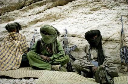 Baloch71