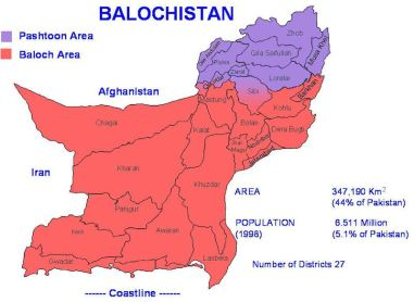 balochistan-map1