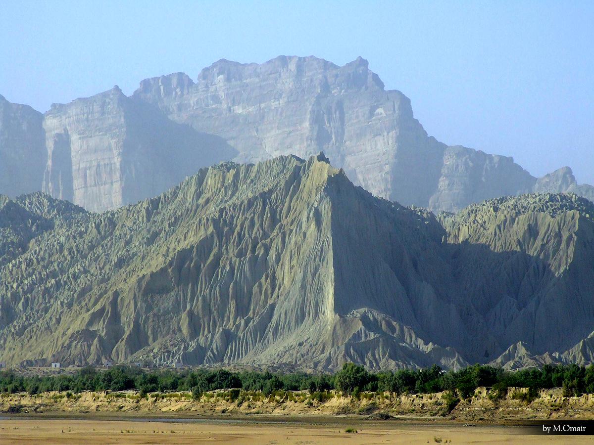 My Beautiful Pakistan The Land Of Balochistan Wonders Of Pakistan