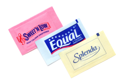 Equal Sweetener Logo
