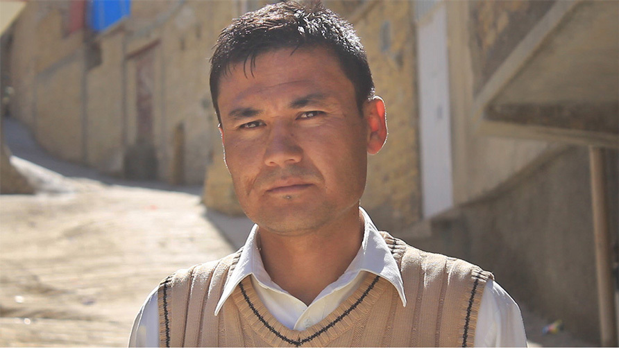 I am Hazara | Wonders of Pakistan
