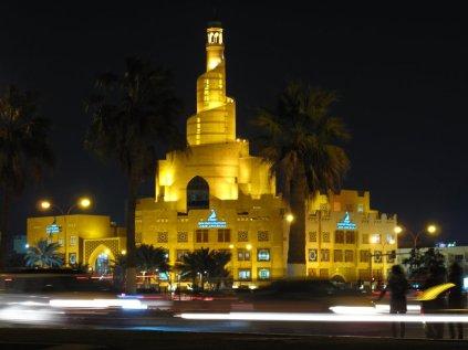 6484527-Doha-Qatar-0