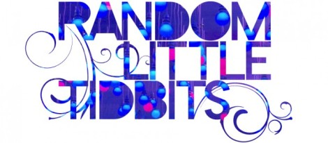 random-little-tidbits-675x297