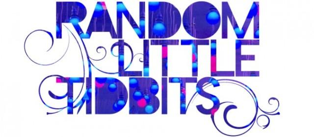 random-little-tidbits-675x297