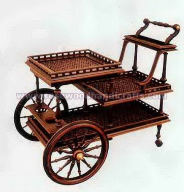 wooden_tea_cart_rosewood_tea_cart_wooden_trolley_634503261718223467_7