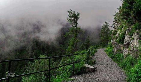 ca2fa739c580780627b7fc57a3131763--pakistan-national-parks