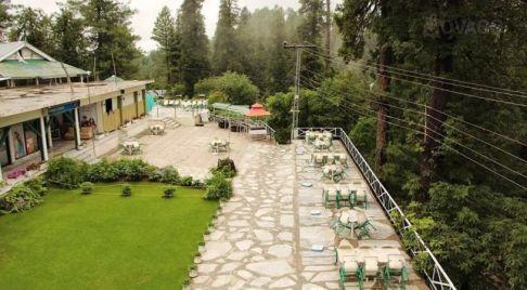 green-retreat-hotel-7807-74becc982a00cf01387b861bd57efda9be851f5f